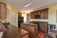 2358_shady_maple_trl-17-kitchen-ajpg