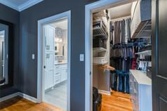 850-piedmont-2509_revedio_web-25-closet
