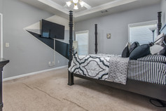 2358_shady_maple_trl-22-primary-bed-bjp
