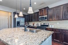 1850_ruby_mtn-18-kitchen-islandjpg