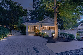 1- 53 Peachtree Hills - Twilight Front A
