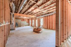 1850_ruby_mtn-49-basement-ajpg