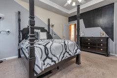 2358_shady_maple_trl-23-primary-bed-cjp