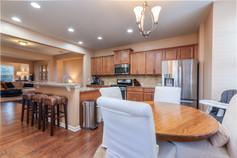 7336_laurel_creek_web-11-kitchen-ajpgj