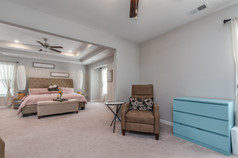 331_lenore_ct-31-primary-bed-ejpg