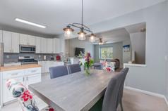 6315_views_trace-17-kitchen-ejpg