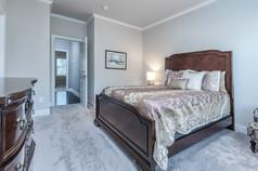 93_marietta_walk_trace-33-bed-2bjpg