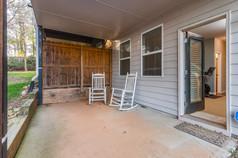 7336_laurel_creek_web-40-lower-patio-aj