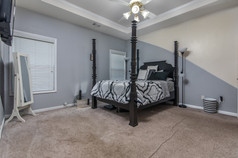 2358_shady_maple_trl-21-primary-bed-ajp