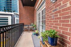850-piedmont-2509_revedio_web-09-patio-a