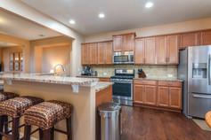 7336_laurel_creek_web-14-kitchen-djpgj