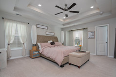 331_lenore_ct-27-primary-bed-a2jpg