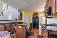 2358_shady_maple_trl-19-kitchen-cjpg