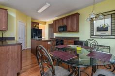 2358_shady_maple_trl-18-kitchen-bjpg