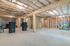 331_lenore_ct-46-basement-bjpg