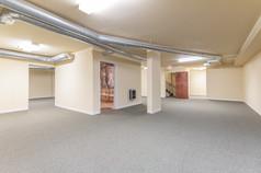 11300-atlantis-pl-print-29-basement-b
