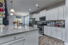 331_lenore_ct-11-kitchen-cjpg