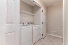 1803-masons-creek-cir-8x10-13-laundry