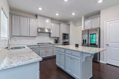 281_northaven-13-kitchen-b.jpg
