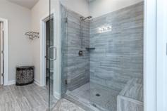93_marietta_walk_trace-30-primary-bath-e