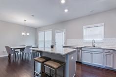 281_northaven-14-kitchen-c.jpg