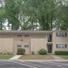 311 Peachtree Hills, Unit 8D