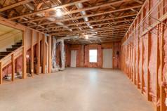 1803-masons-creek-cir-8x10-19-basement