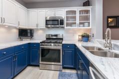 850-piedmont-2509_revedio_web-15-kitchen