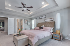 331_lenore_ct-29-primary-bed-cjpg