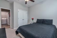 331_lenore_ct-23-guest-room-1bjpg
