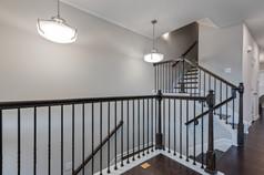281_northaven-23-stairway.jpg