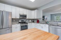 6315_views_trace-14-kitchen-cjpg