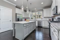 93_marietta_walk_trace-16-kitchen-cjpg