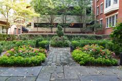 850-piedmont-2509_revedio_web-35-gardens