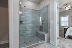 93_marietta_walk_trace-29-primary-bath-d