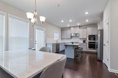 281_northaven-15-kitchen-d.jpg