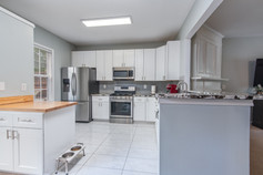 6315_views_trace-16-kitchen-djpg