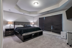 281_northaven-25-primary-bed-a.jpg