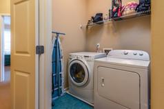7336_laurel_creek_web-36-laundry-ajpgj