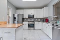 6315_views_trace-12-kitchen-ajpg