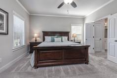 93_marietta_walk_trace-24-primary-bed-b
