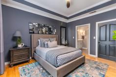 850-piedmont-2509_revedio_web-24-bedroom