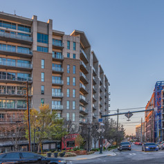 1100 Howell Mill Rd, Unit 514