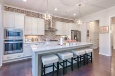 4357_jenkins_web-14_kitchen-cjpg