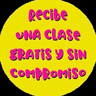clasegratis.png
