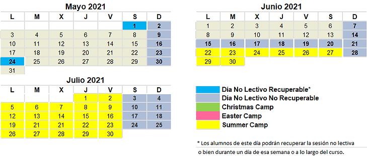 2021-04-29 18_59_44-calendario-casita-20