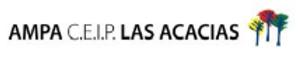 AMPA acacias.png