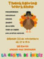 thanksgiving workshop.jpg