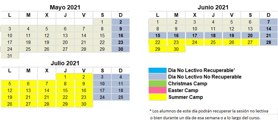 2021-04-29 20_46_58-calendario-casita-20