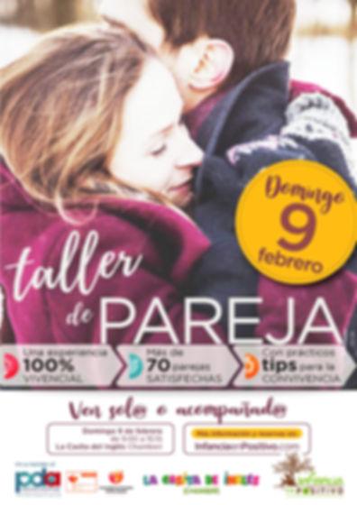 (PLCI)-Taller-Pareja-9-feb-20.jpg